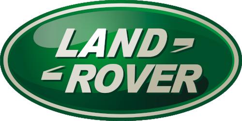 Land Rover & Jaguar Repair | Modern Automotive Vaughan